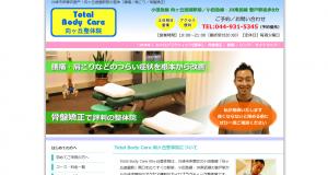 HP(2013.08.05-2014.10.16)